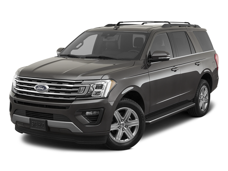 2020 Ford Expedition Ayden, NC