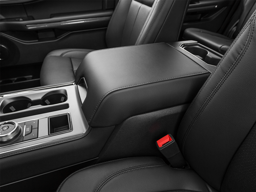 2020 Ford Expedition Ayden, NC Center Console