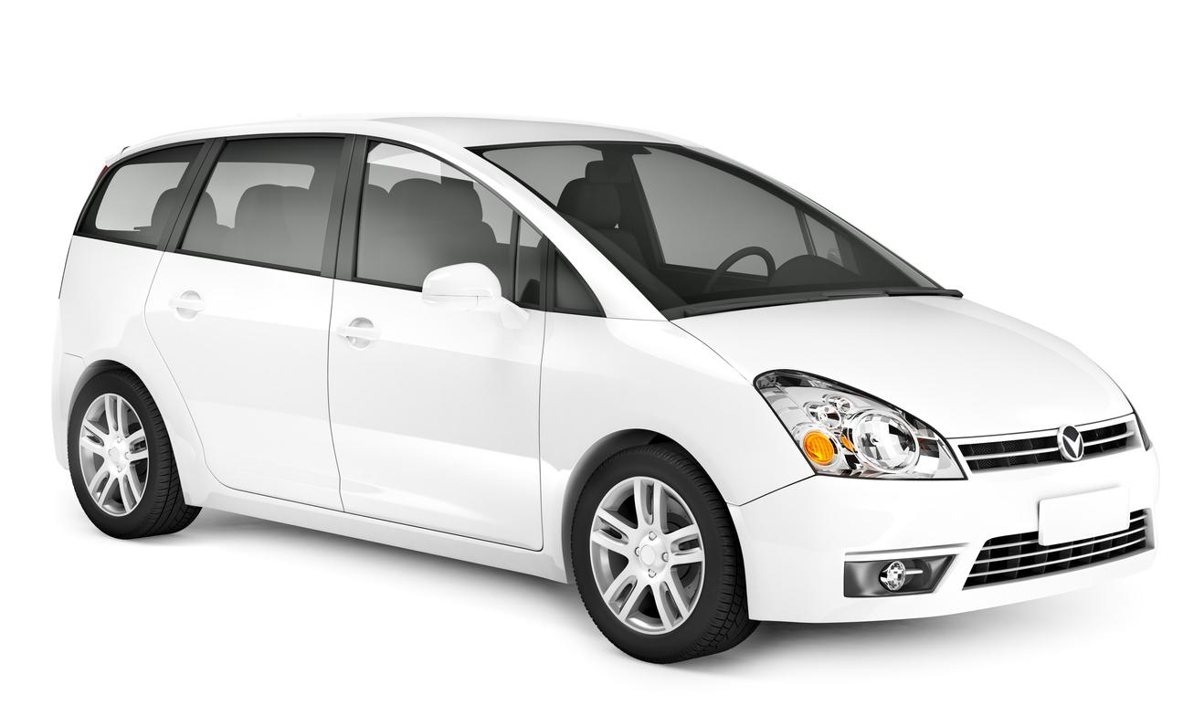 Honda minivan Madison WI