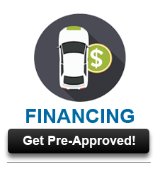 Get Pre-Approved Glendale, WI