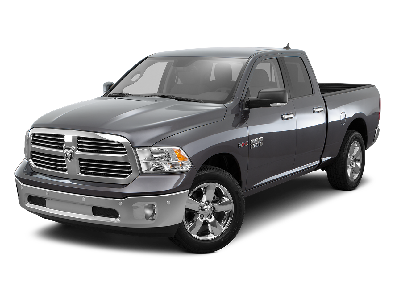 Click to Shop Used RAM 1500s
