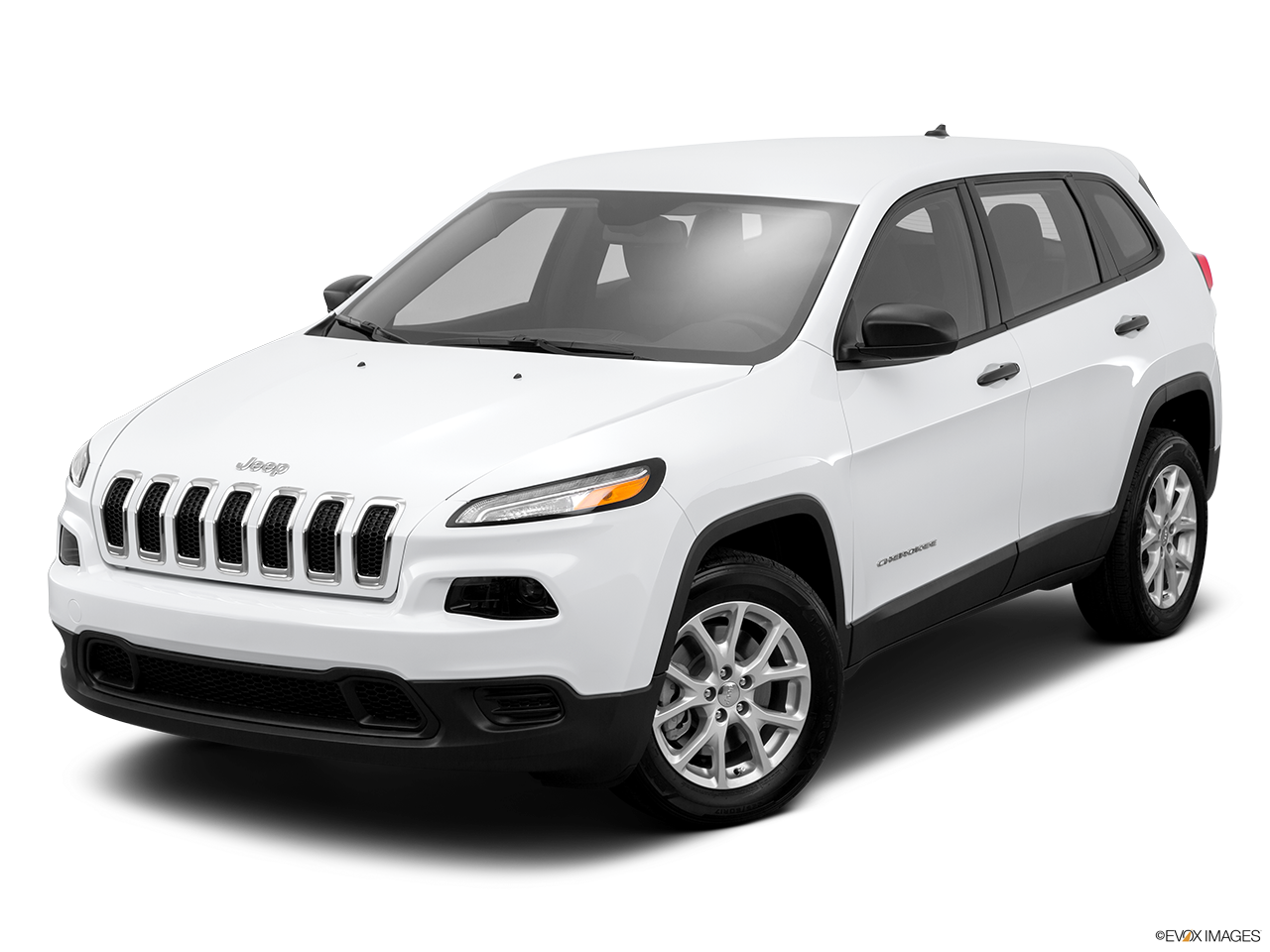 Click to Shop Used Jeep Cherokees