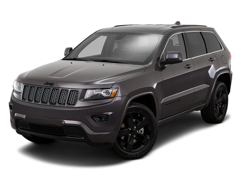 Click to Shop Used Jeep Grand Cherokees