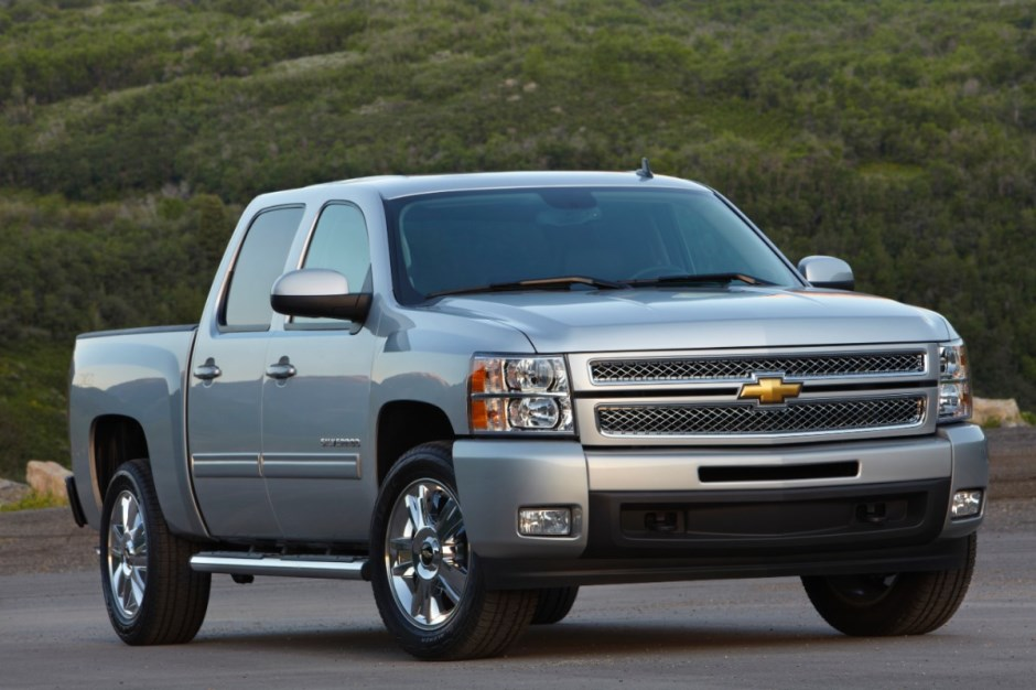 2017 Used Silverado In Houston Tx At Davis Chevrolet