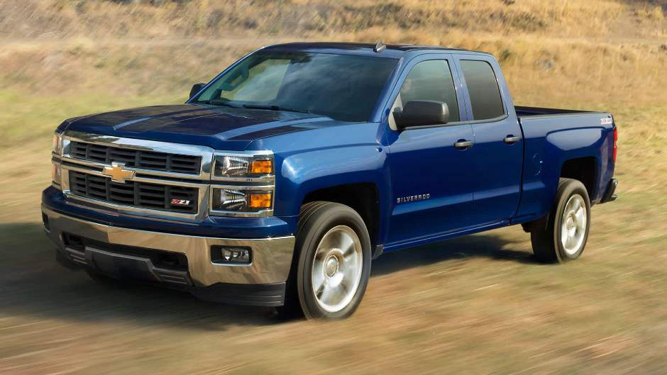 2015 chevrolet silverado 1500 lt specials at davis chevrolet in houston tx. Black Bedroom Furniture Sets. Home Design Ideas