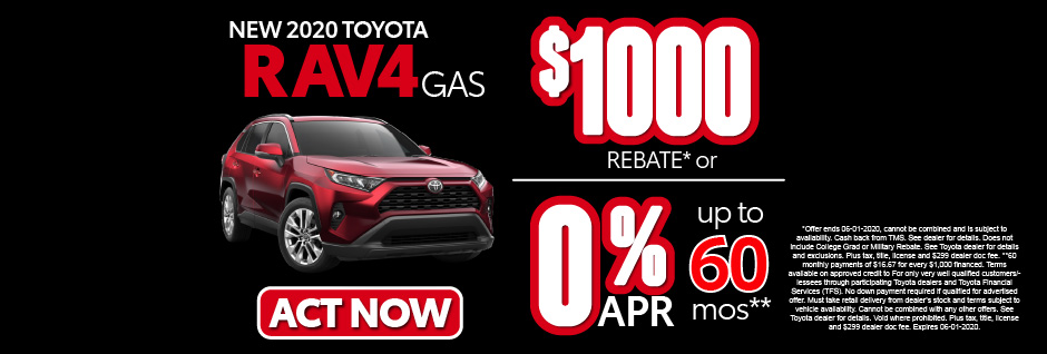 check out the corolla offer at east madison toyota - click here to view inventory