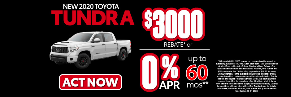 check out the RAV4 offer at east madison toyota - click here to view inventory