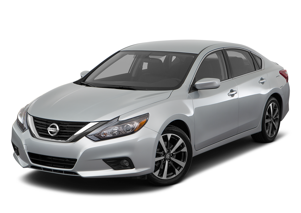 Altima Special. Click here to take advantage of this offer