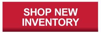 Shop New Inventory