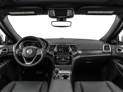 2020 Jeep Grand Cherokee Steering Column in Bradenton, FL