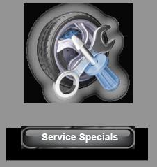 Car Service Specials Bradenton FL