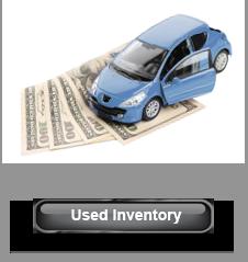 Used Cars, Trucks, and SUVs in Bradenton FL