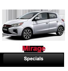 2021 Mirage Specials
