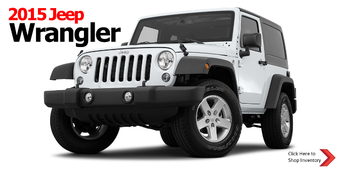 freedom edition jeep for sale 2015 autos post. Black Bedroom Furniture Sets. Home Design Ideas