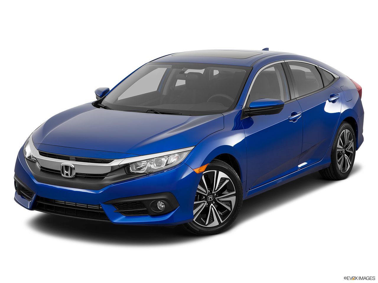 compare the 2017 honda civic trim levels. Black Bedroom Furniture Sets. Home Design Ideas