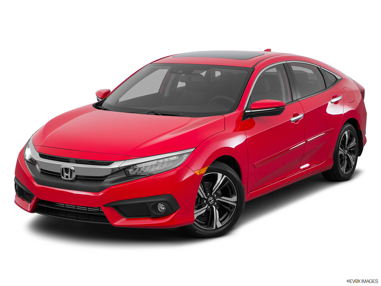 Be Sure To Check Out All Our New Civic Models And Trim Levels Available When You Shop Honda Inventory On Website Fernandez Can Put Into Any