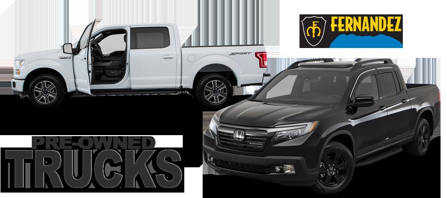 Used Trucks San Antonio >> Huge Savings On Used Trucks San Antonio Tx