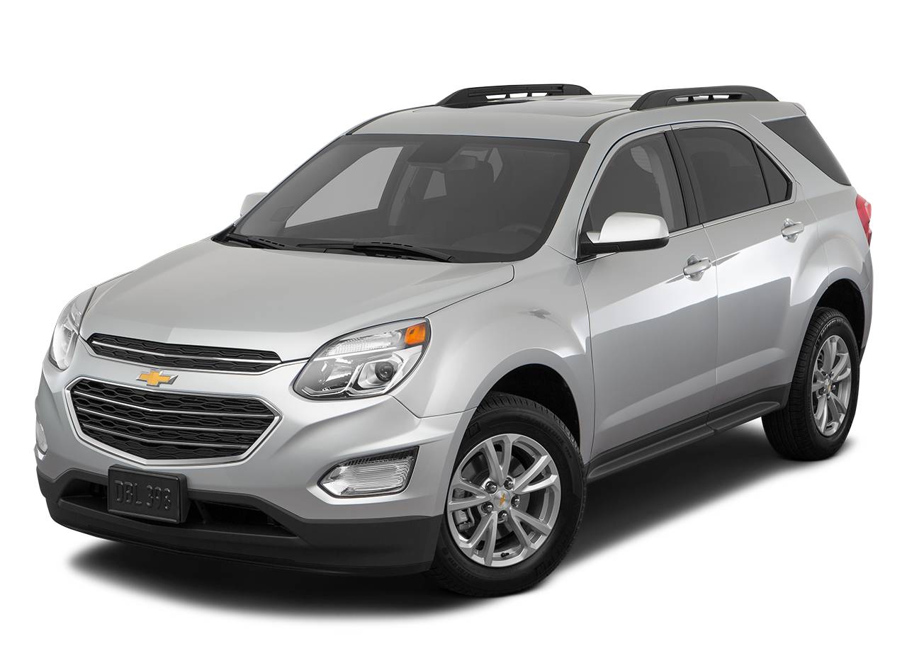Equinox black chevy equinox : Special Offers on New Chevy Equinox | Gilland Chevrolet GMC
