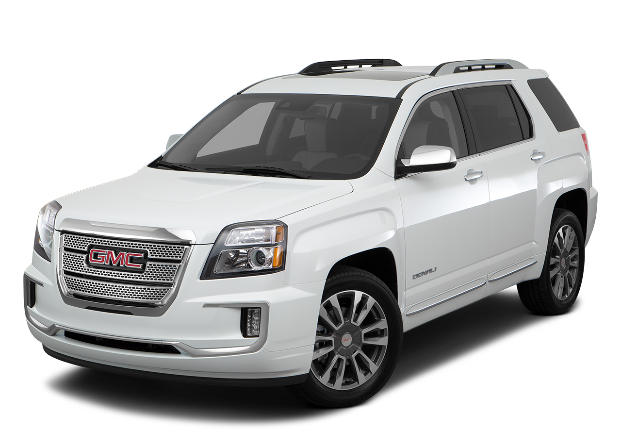 Save On New Gmc Terrain Dealer In Ozark Al 2012 Fuel Filter