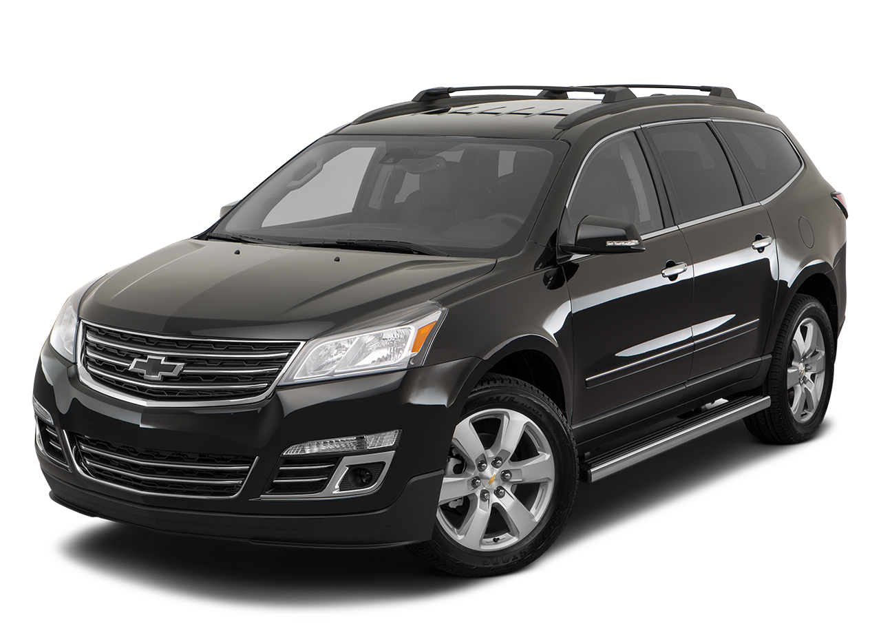 new chevy traverse sale in ozark gilland chevrolet gmc. Black Bedroom Furniture Sets. Home Design Ideas