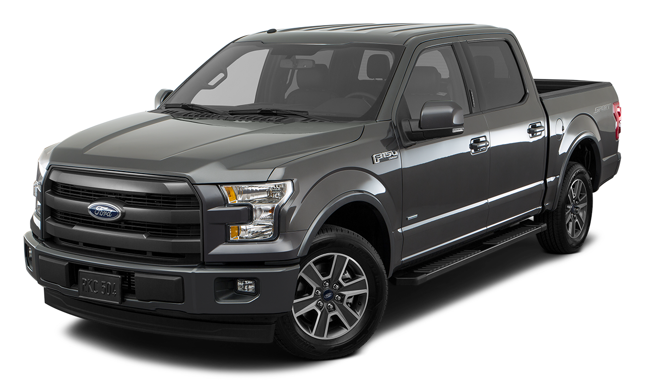 Ford F 150 Sale Going On Now Near Dothan Gilland 1948 Short Bed Buy Lease In Ozark Al