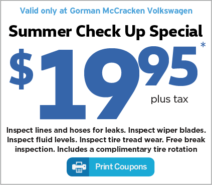 coupons volkswagen deals and blog nj service summit car