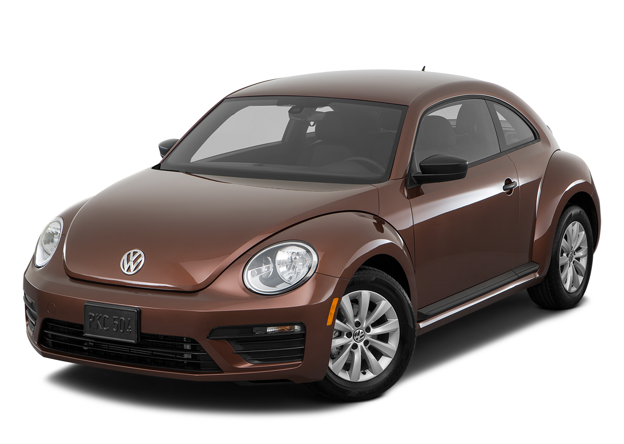 2017 volkswagen beetle specials in longview tx at gorman. Black Bedroom Furniture Sets. Home Design Ideas