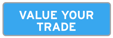 Value Your Trade - Click Here