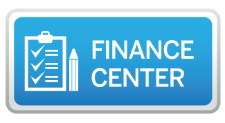 Finance Center - Click Here