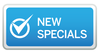 Click Here to View New Specials