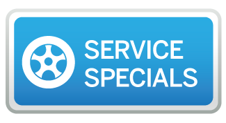 Click Here to View Service Specials
