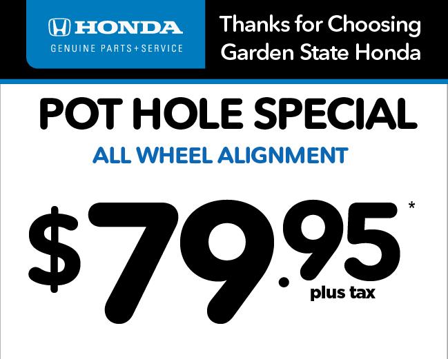 Honda estore coupon code