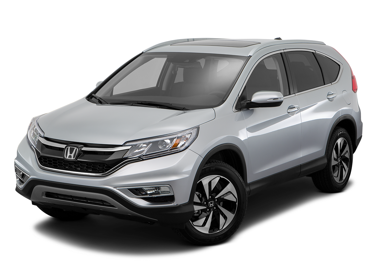 2016 honda cr v delivers versatility and efficiency in a fun package. Black Bedroom Furniture Sets. Home Design Ideas