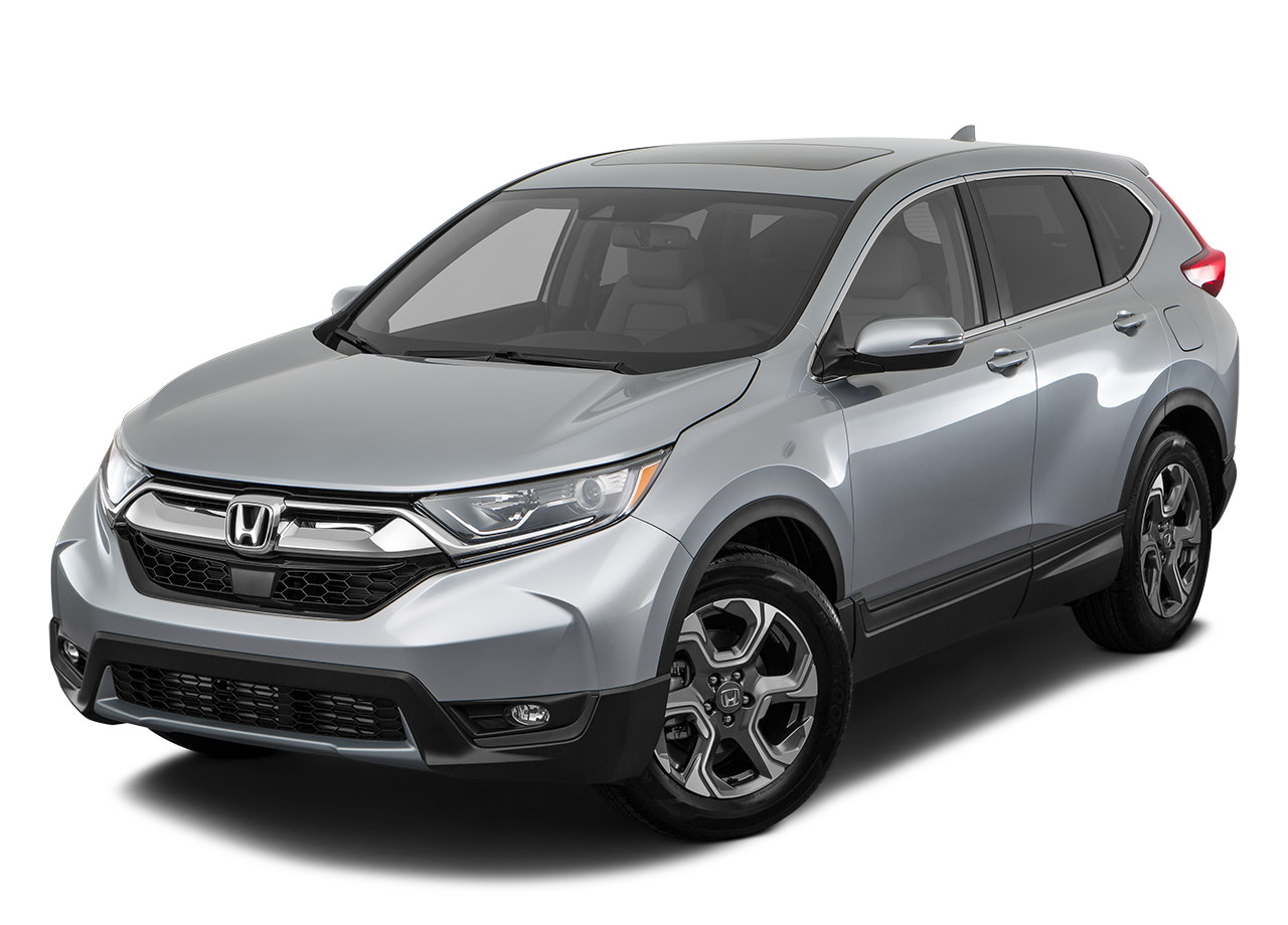 Honda lease deals clifton nj lamoureph blog for Honda pilot lease deals nj