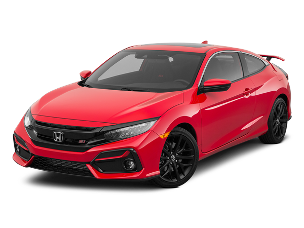 2020 Honda Civic Passaic NJ