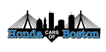 Honda Dealership Ma >> Find Huge Deals On New Used Cars Near Malden Ma