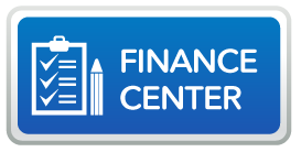 click here to visit our finance center