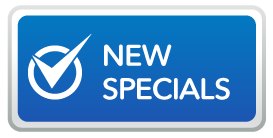 click here to see our new specials