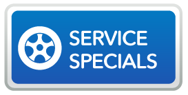 click here to see our service specials