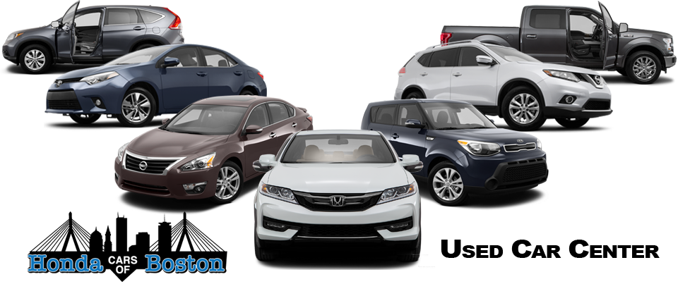 Cheap Cars For Sale In Ma >> Used Cars For Sale In Massachusetts Honda Cars Of Boston