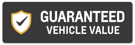 Value Your Trade at Rick Hendrick Chevrolet Naples