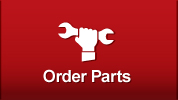 Hudson Toyota Order Parts Jersey City, NJ