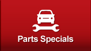 Hudson Toyota Parts Specials Jersey City, NJ
