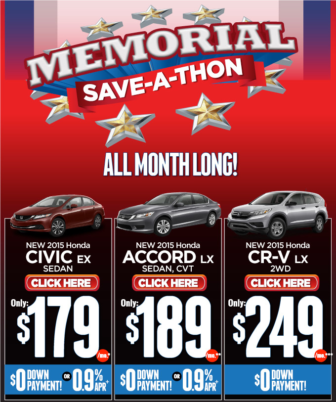 Hendrick honda maintenance coupons wilderness gatlinburg for Concord honda service coupons