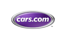 Cars.com Customer Reviews East Stroudsburg, PA