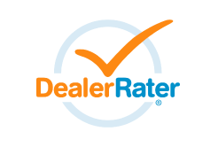 DealerRater Customer Reviews East Stroudsburg, PA
