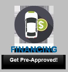 Get Financing Butler, PA