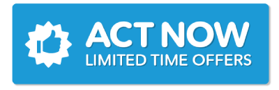 Act now for limited time offers - Contact Us