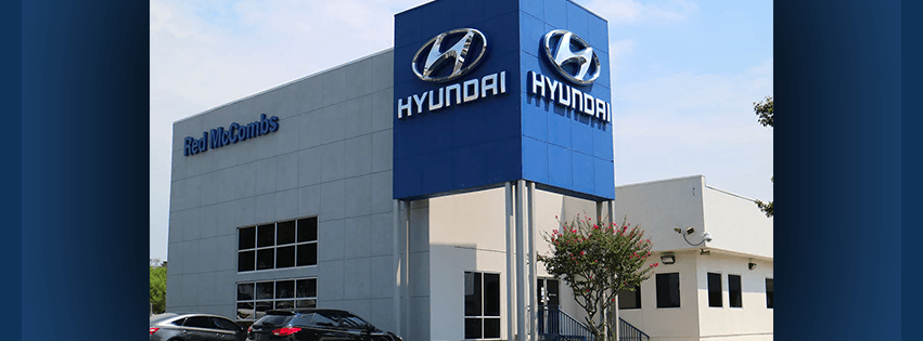 about our hyundai dealership san antonio hyundai dealer in san antonio tx new and used hyundai dealership boerne new braunfels castroville tx about hyundai hyundai dealer in san antonio tx