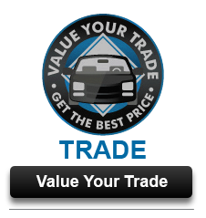 Value your trade at Red McCombs Hyundai Northwest in San Antonio TX